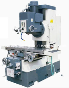 X7140 Bed Type Milling Machine pictures & photos