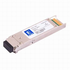 10G XFP Optical Transceiver Made in China pictures & photos