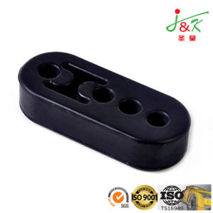 Rubber Buffers Bumpers Block for Protection and Shock Absorption pictures & photos