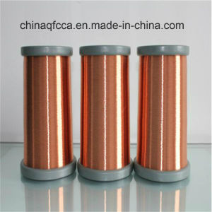 130 Class Bg15 Enameled Aluminum Wire pictures & photos