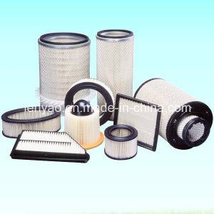 Atlas Copco Air Fuel Filter Separator Element Air Compressor Parts pictures & photos