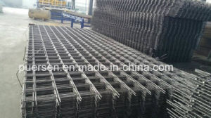 Concrete Reinforcement Steel Welded Wire Mesh pictures & photos