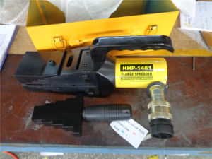 Hydraulic Hand Tool Spreader pictures & photos