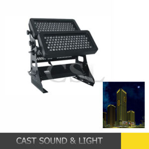 192PCS IP65 LED Wash Light Outdoor LED Wall Washer pictures & photos