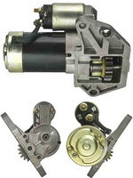 Auto Starter for Mitsubishi Mazda 626 and Millenia 1996-02 (M1T95281) pictures & photos