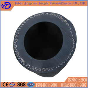 35mm Sand Blasting Rubber Hose pictures & photos