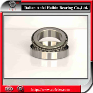 A&F OEM tapered roller bearing 340X190X92 mm 32238 pictures & photos