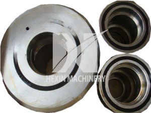 Roll for Welded Tube Mills pictures & photos