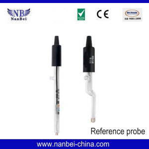 Laboratory Comparative Reference Probe for Ion Measurement pictures & photos