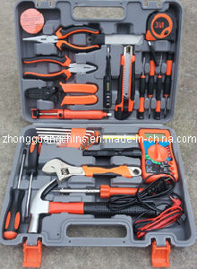 Hardward Tool Set-Multimeter Electrician Group Set