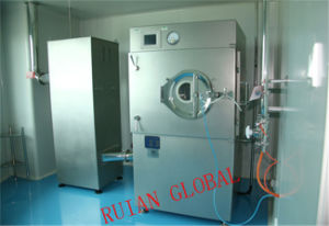 Automatic Sugar Coating Machine pictures & photos
