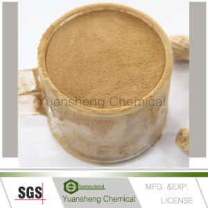 Sodium Naphthalene High Early Strength Concrete Admxitrue Sulphonate Formaldehyde (FDN-C) pictures & photos