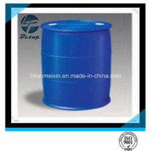 Plasticizer Epoxidized Soybean Oil/Esbo/Eso pictures & photos