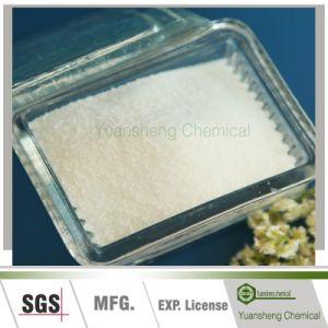 Best Price Body Acid-Base Balance Agent Sodium Gluconate pictures & photos