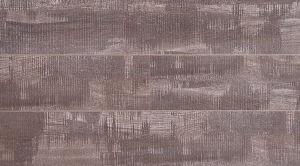 Woodgrain Embossed HDF Laminate Flooring AC3/AC4 Horizontal Texture pictures & photos