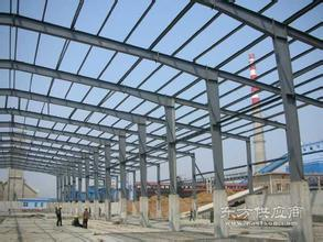H Section Steel Beam and Columns for Steel Buildings (SP-001) pictures & photos