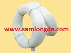 PA Hose / Nylon Tube / Polyamide Tube (PA-6) pictures & photos