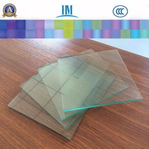 Customizable Glass Panel Toughened Glass Float Glass pictures & photos