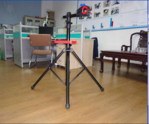 Bicycle Repair Stand pictures & photos