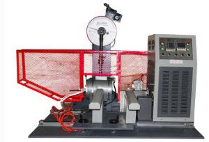 Wti-W500c Ultralow-Temperature Automatic Impact Testing Machine pictures & photos