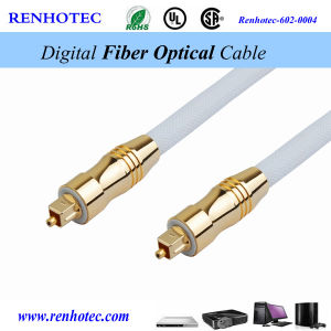 LC PC Fiber Optic Connector 3.0mm pictures & photos