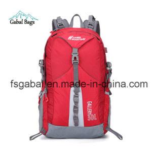 New Design Laptop Computer School Travel Sports Shoulder Backpack Bag pictures & photos