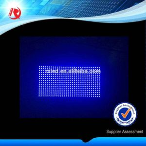 2016 New Products Factory Direct Export China Famous Rx Brand P10 LED 16X32 Display pictures & photos
