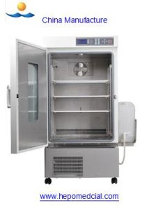30L Vacuum Professional Drying Oven of Vos-30A (B) pictures & photos