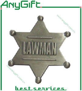 Die Casting Metal Medal with Ribbon with Customized Logo pictures & photos