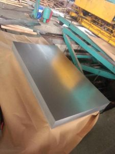 Corrugated Aluzinc Galvalume Steel Roofing Sheet in Coils pictures & photos