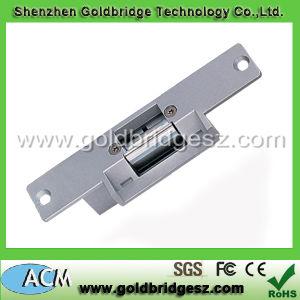 Acm-Y130 Standard Type Electronic Stripe Lock (ACM-Y130)