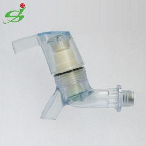 "1/2"" ABS Plastic Basin Faucet pictures & photos"