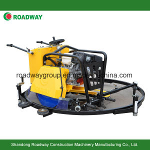 Concrete Road Cutting Machine, Road Cutter, Concrete Saw pictures & photos