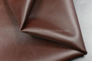 Very Good Quality PU Leather for Car Seat