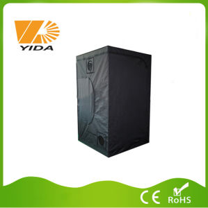 30*30*60cm Hydroponic Indoor Mini Grow Box Grow Tent