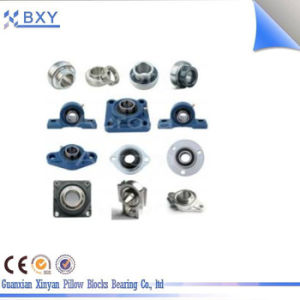 Pillow Block Bearing UCP Series, China Manufacturer pictures & photos