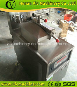PF-800A Henny Penny Gas Pressure Fryer pictures & photos