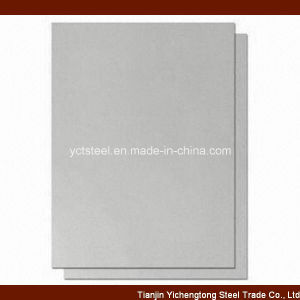 Stainless Steel Sheet SUS 304 Plate pictures & photos