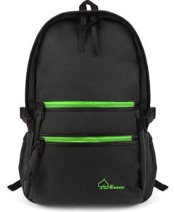 Special School Backpack Laptop Bag for Traveling (SB6375D) pictures & photos