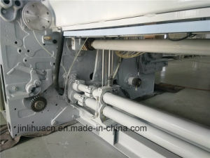 Fabric Weaving Economic Air Jet Loom Price pictures & photos