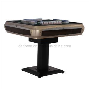 Automatic Mahjong Table Eight Outlet Series (A8) pictures & photos