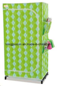 Portable Wardrobe R75401