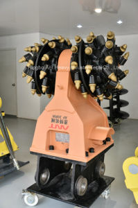 Construction Equipment/ Cutting Tool/ Grinder