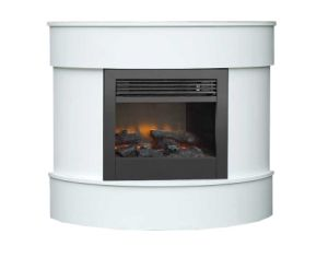 Entertainment Fireplace (WF518A)