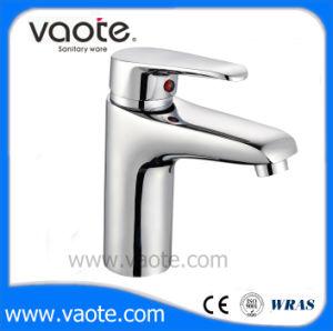 Durable Common Basin Faucet/Mixer (VT11703) pictures & photos