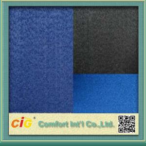 2018 Exhibition Carpet/Carpet/Wool Carpet pictures & photos