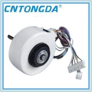 Indoor Air Conditioner Fan Motor pictures & photos