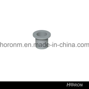 PVC-U ASTM Sch40 Conduit for Electrical Installation Adapter pictures & photos