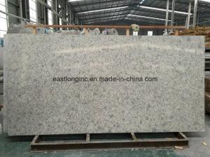 China Big Factory Marble Color Artificial Quartz Stone Slab pictures & photos