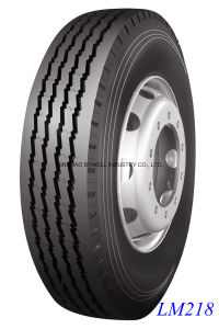 off Road Truck Tires Use in Bad Road Condition Ttf (Whole sets) pictures & photos